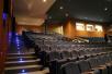 杭州电影院1.3米免票成主流 有些潜规则要注意