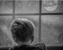 三岁宝宝不善言语被幼儿园劝退,医生的诊断吓坏了家长
