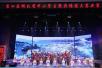 湖北版《诗词大会》中小学生经典诵读大赛启幕