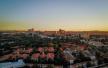 南非非国大陷困局 新主席拉马福萨能否带来变革
