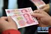 老外欠薪逃逸能一走了之?上海宣判首例老外欠薪案