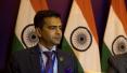 印度重申拒绝一带一路 中国学者:充满误解