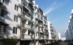 南京首幅租赁用地底价成交 只租不售纳入人才安居计划