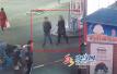 烟台兄弟俩公交站点偷手机被抓 均有盗窃犯罪前科