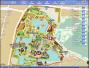 清明上河园打造智能车船GPS系统 助力景区安全提升