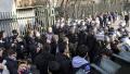 制裁解除后伊朗民生仍艰难 网络发达了麻烦也来了