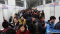 """河南开封市:打造招聘单位和求职者""""连心桥"""""""