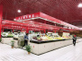 郑州20个标准化农贸市场投用  家门口买菜就像逛超市