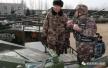 闻令而动练为战,只争朝夕踏征程——习主席在中央军委2018年开训动员大会上发布的训令在解放军和武警部队引起强烈反响