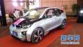 2020年我国智能汽车新车占比将达50%