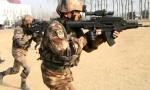 国产单兵装备战略武器