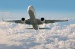 机票价格改革新政发布:热门航线的全价票要涨了