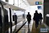 2018年春运2月1日开始 临沂17日起可购除夕火车票