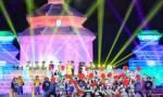 2018沈阳国际冰雪节开幕 持续到正月十五