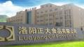 河南为洛阳企业颁发首份出口食品企业备案证明