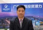 【专家点评民族品牌工程】王满平:服务民族品牌,助力大国崛起