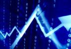深交所:强化区块链概念炒作监管对违规行为及时进行纪律处分