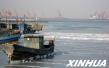 2018山东将聚焦渔区振兴战略 大力发展渔区生产力