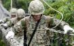 中东之后哪里是新战场?美军或准备到非洲打丛林战