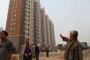 北京新机场安置房9月交房 7000多户拆迁居民将回迁