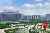 临沂经开区190亿打造东部生态城 开发23.2平方公里