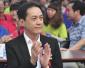北京政协委员新老面孔履职:一起把工作做得更好