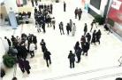 北京市政协将围绕群众安危冷暖建言