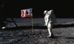 """美国""""月球X大奖""""无人赢得3000万美元奖金"""