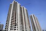 北京将发展长期租赁住房市场 鼓励产业园区建宿舍