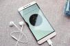 手机为什么取消耳机孔?