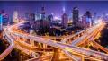 北京至雄安城际3月开工:投资300多亿 未触及生态红线