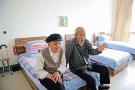 """黑龙江养老床位达23万张 每千名老人""""抢""""32张"""