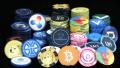 三星大量生产加密货币挖矿芯片 中国公司负责经销