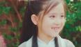 《小戏骨八仙过海》拍出高级感 儿童剧需要更多正能量