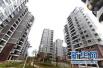 """国有大行""""试水""""住房租赁市场:最长10年最高可贷百万"""