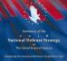 """""""美国优先""""的自私导致误判 或许给台湾带来灾难"""