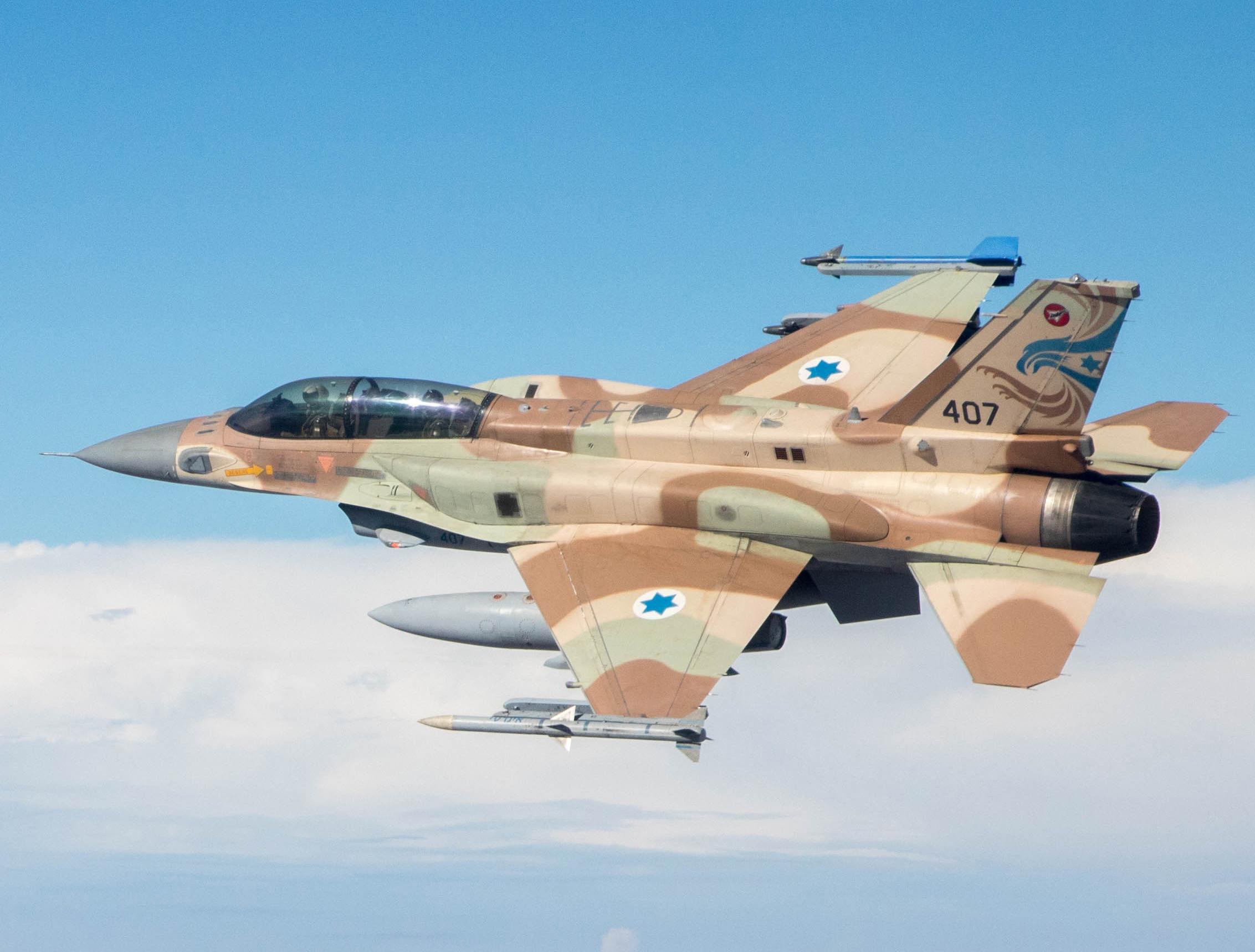 成�yi)�-f_他同时透露,空袭成功打击了伊朗无人机地面控制设施.
