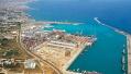 中巴瓜达尔港自由区年底建成 将助推当地经济发展