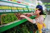 1月份北京CPI同比上涨1.4% 部分菜价跌至五年最低点