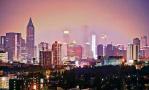 南京建设创新名城土地保障细则:机构可配15%配套设施
