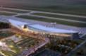连云港新机场规划