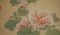 【特辑】带你走近中国历史上五个艺术收藏盛世