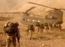 阿富汗战争每年烧掉美军450亿美元 胜利遥遥无期