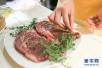 想吃真羊肉千万不要贪便宜 有膻味的不一定是真的