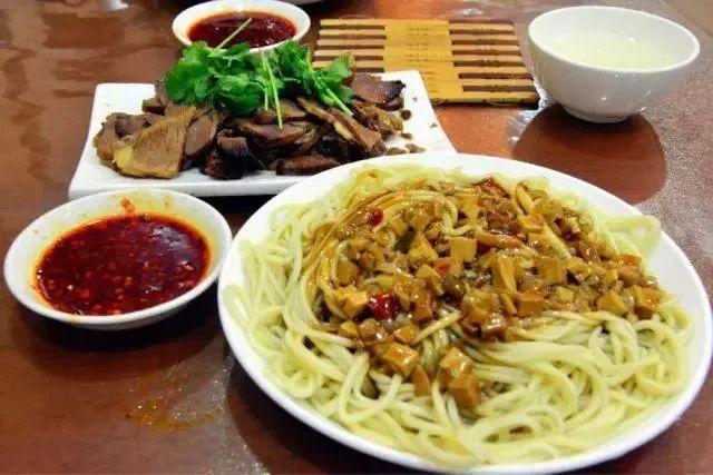 全天北京赛车PK10计划:在酒泉,最触动你的家乡味道是什么呢?