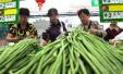 济南出台新规:新建住宅小区须同步配建菜市场