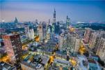 重磅!南京最新发展目标定了 各区任务明确