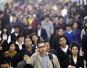 今年末,石家庄市区常住人口或达500万!
