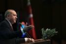 安理会通过叙利亚停火决议 土耳其:继续攻击!