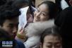 2018年北京电影学院艺考启幕 报考人数再创新高
